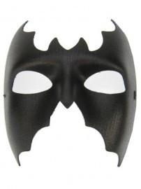 Oogmasker Batman / Batface
