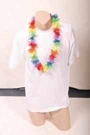 Hawai krans