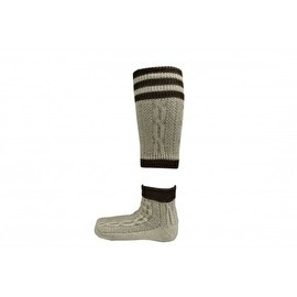 Loferl / sokken en kuitwarmers