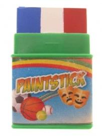 Push up schmink Frankrijk