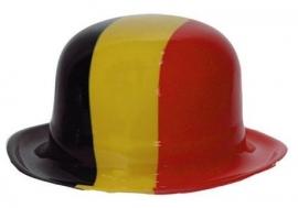 Belgische bolhoed