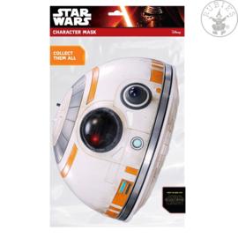 BB-8 Masker