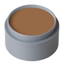 Grimas Waterschmink bruin