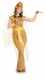 Egyptische cleopatra