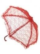 Bydemeyer paraplu deluxe