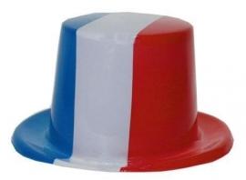 Hoed Frankrijk