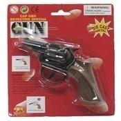 Revolver / pistool kinderen