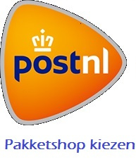 PostNL Pakketshop