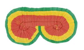 Pinata Blinddoek