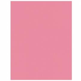 Roze tafelkleed
