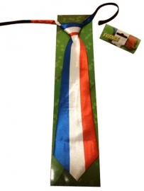 Franse stropdas