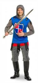 Ridder first knight