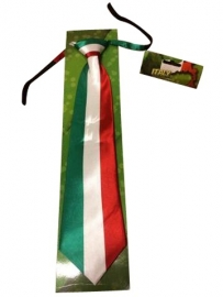 Italiaanse Stropdas