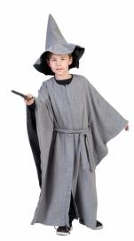 Gandalf the grey wizard