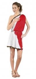 Romeinse Cassandra