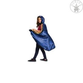 Wonder Woman Cape kind