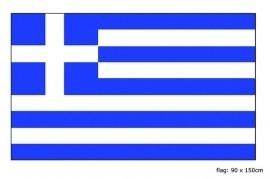 Griekse versieringen