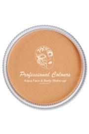 Schmink aqua PXP Huidskleur beige 30gr