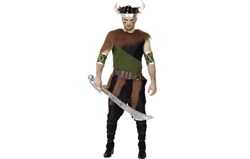 Viking-Noorman