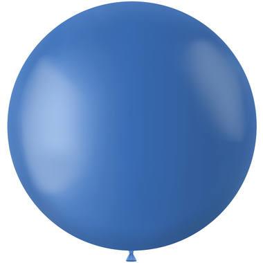 Dutch Blue Mat Ballon