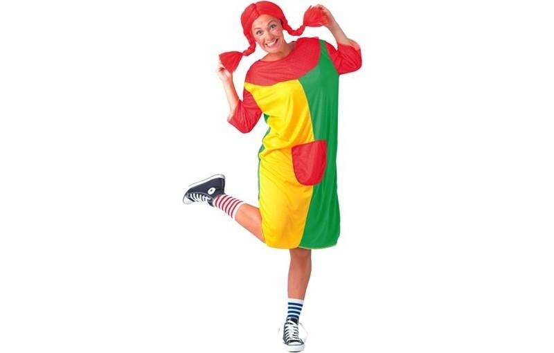 Professionele Halloween Kostuums.Televisie En Film Kleding