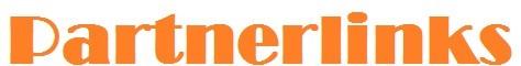 logopartnerlinks2.jpg