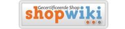 Themakleding-benelux shopwiki gecertificeerd
