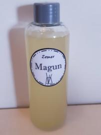 Magun geurolie Zomer - 200 ml