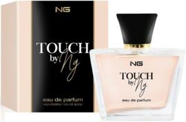 NG TOUCH eau de parfum 80ML