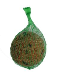 mezenbol Super (90 gram)