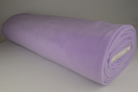 Lavendel 21
