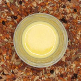 Magun -Bio melk kruiden
