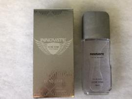 Innovation - eau de parfum
