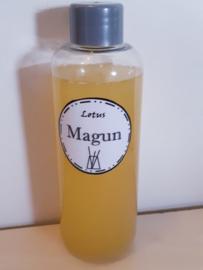 Magun geurolie Lotus -200 ml