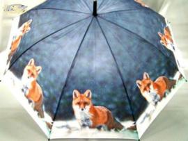 Vos paraplu