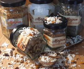 Kruiden/specerijen