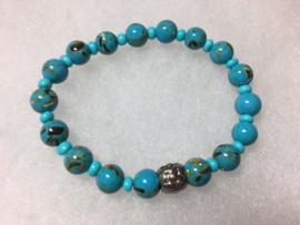 Turquoise - 008