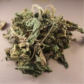 Brandnetel 500 gram