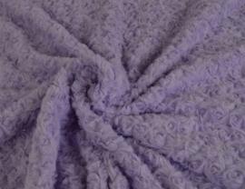 Fur rozen - Lavendel