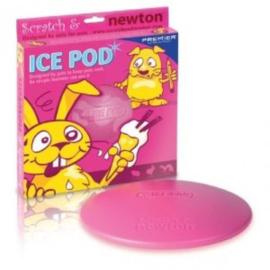 2 x ice pod met gratis hoesje