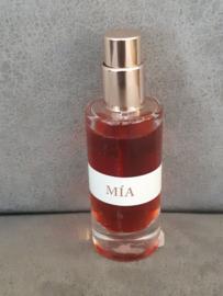 Yodeyma Mia eau de parfum