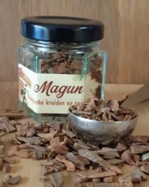Magun - Kaneelstukjes Cassia Bio 20 gr
