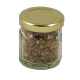 Propolis granulaat (Binnenkort verkrijgbaar)