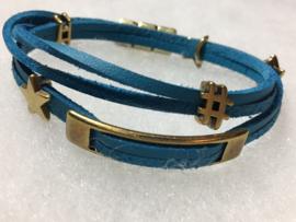 Armband 011