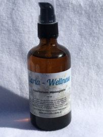 Spierbalsem-massage-olie-100-ml