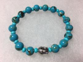 Turquoise - 009