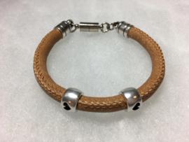 Armband 015