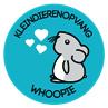 Stichting Kleindierenopvang Whoopie (ontvangen)