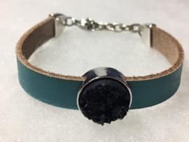 Armband 006