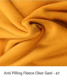 Oker geel - 47
